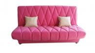 Чехловая мебель