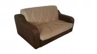 Аккордеон 1,2 м диван с локтями