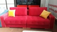 Пума-2 диван