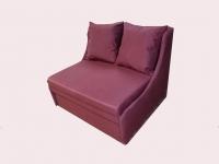 Мини диван 2