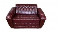 Мини-диван «Парус»